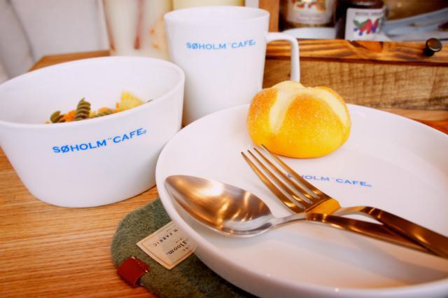 plate mug dish
