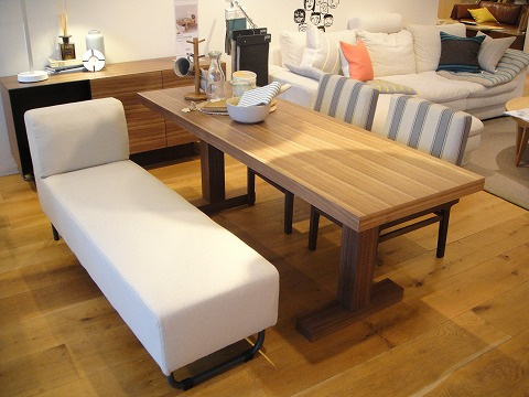 OWN DINING SET
