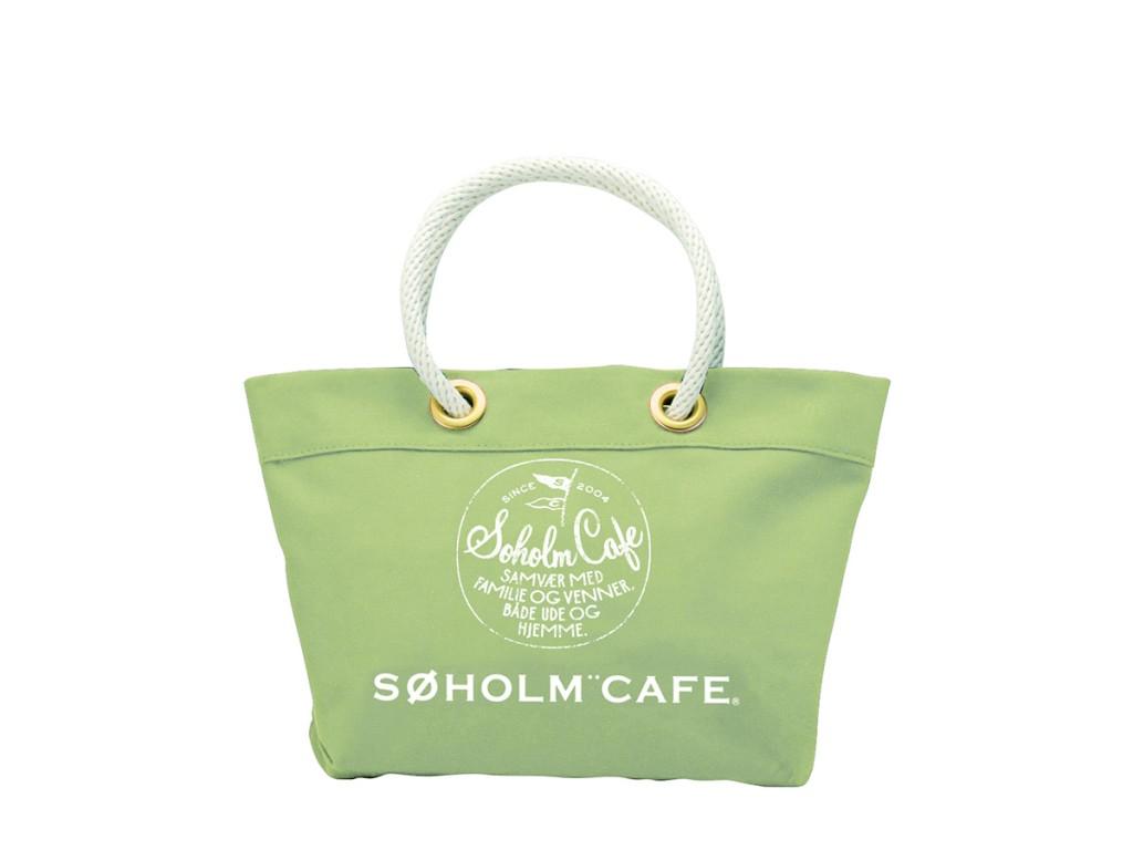 Soholm Cafe_shonan